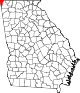80px-Map_of_Georgia_highlighting_Dade_County.svg