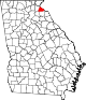 80px-Map_of_Georgia_highlighting_Stephens_County.svg