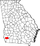 Map_of_Georgia_highlighting_Miller_County.svg