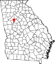 Map_of_Georgia_highlighting_Clayton_County.svg